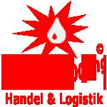 Tanklager Pooling Heizöl Handel und Logistik