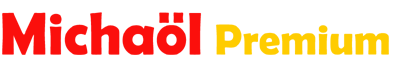 Michaöl Premium Bioheizöl Superheizöl