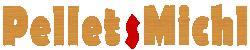 Pellets Michl liefert Siloware und Palettenware Pellets vom Wald